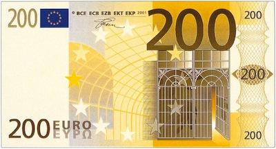 200euros1