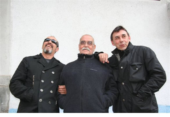 Aragoneses-04-09