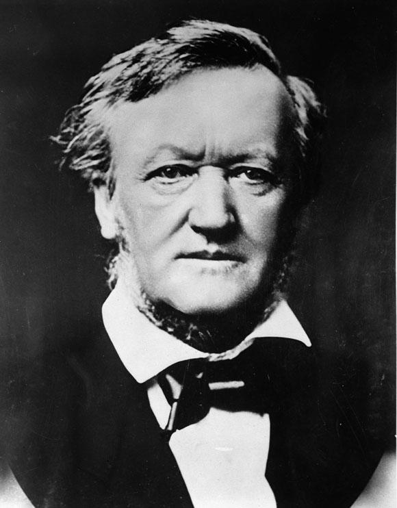 Richard-Wagner