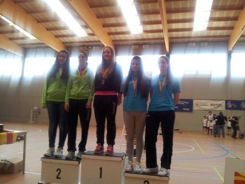 badminton02peque