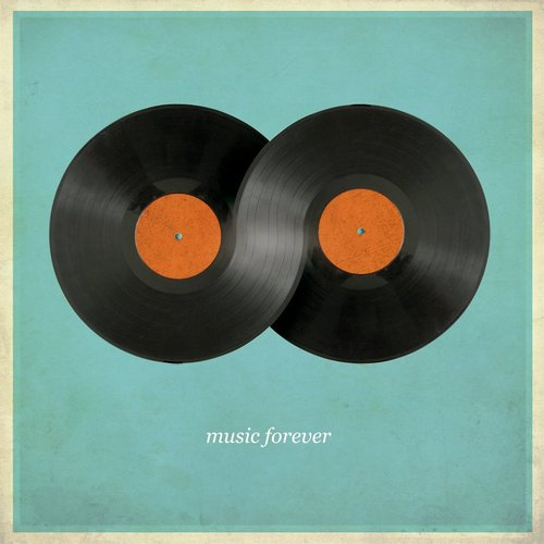 música infinita