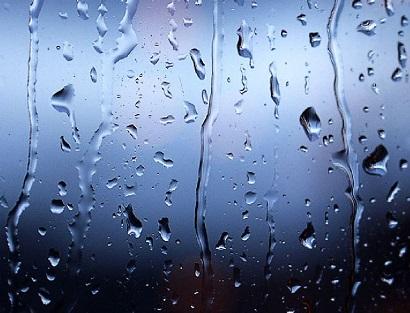 raindropspeque