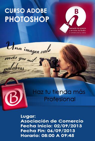 cartel curso photoshop1