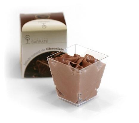 copachocolate