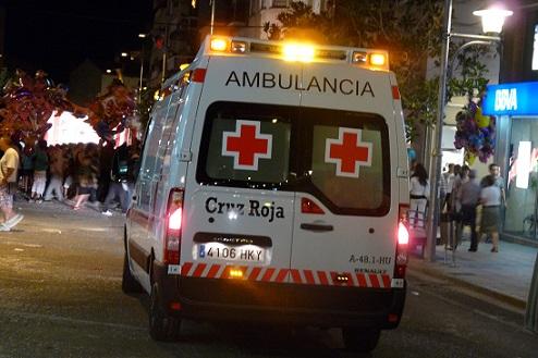 ambulanciapeque