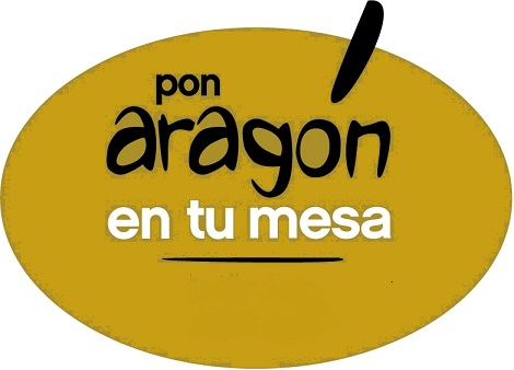 productoaragon01