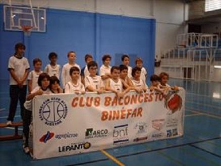baloncesto6peque
