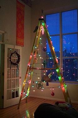 original-christmas-tree