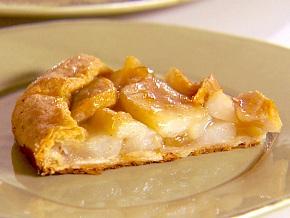 rustic-pear-tart-01peque