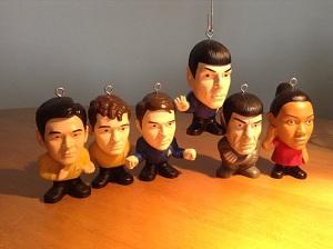 star-trek-character-christmas-ornaments-spock-sulu-checkov-more o