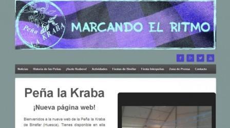 webkraba