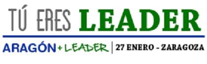 Logo-LEADER-jornadas