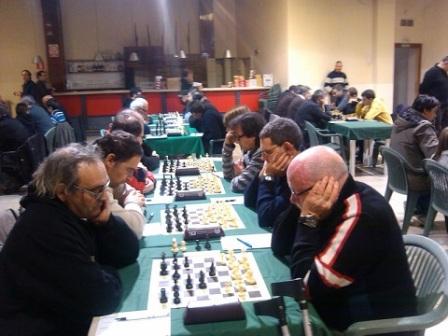 ajedrezcampeonatoaragonequipos2014 01