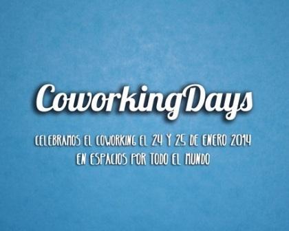 coworkingpeque
