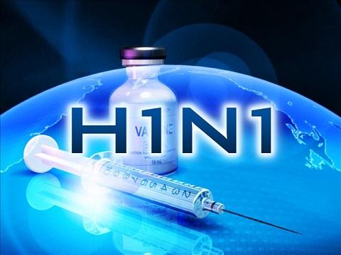 gripeporcina01