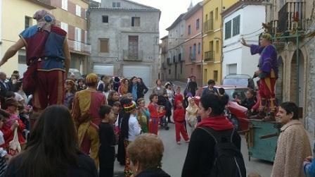 carnavalalcampell201401