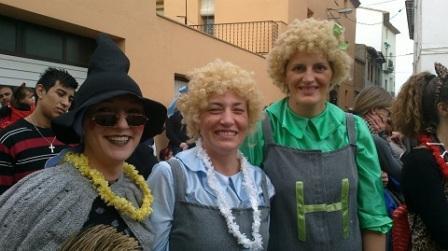 carnavalalcampell201402