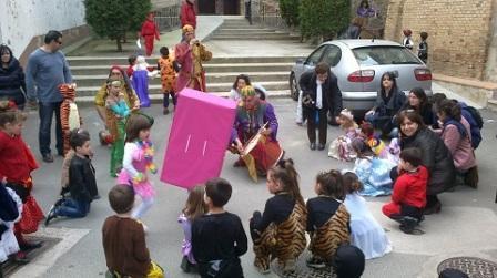 carnavalalcampell201403