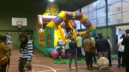 carnavalsel201401