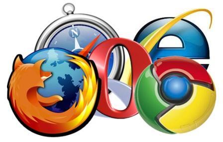 navegadores01