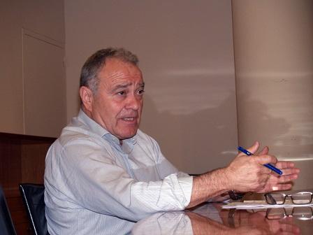 DPH MiguelGracia CompetenciasAdministracionesAragonesas2