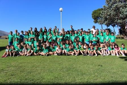 campusdeportivosbinefarjulio2014