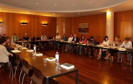 reuniónbiomasajulio2014