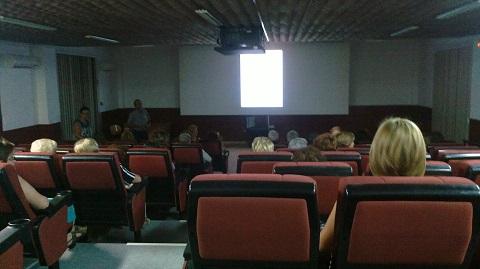 proyeccionalfombrasromatamarite2014