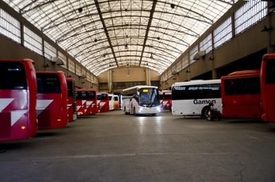 autocar-gamon-estacion-lleida