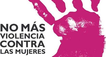 Día-Internacional-de-la-Eliminación-de-la-Violencia-contra-la-Mujer-dia-internacional-de-la-no-violencia-contra-la-mujer1