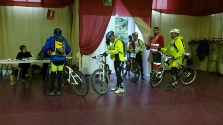pedaleatamarite201405