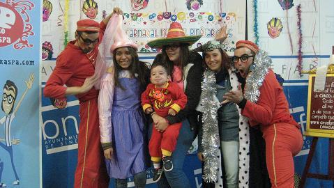 binefarfebrero2015carnaval01