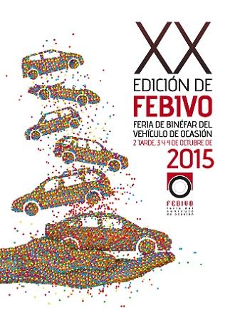 cartel,febivo,concurso,2015