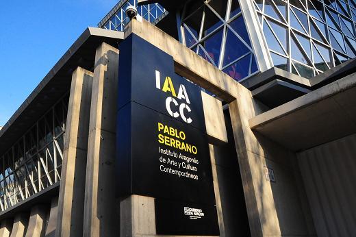 Nace el nuevo Consejo de Cultura de Aragón