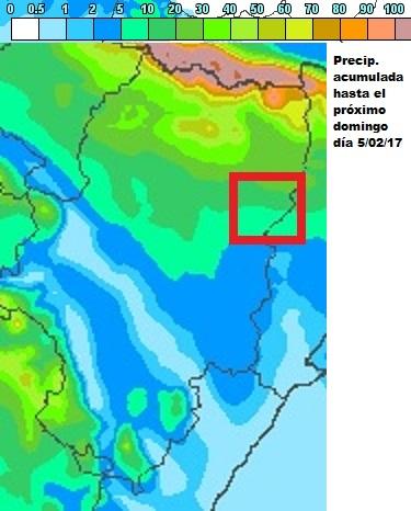 17 02 05 acumulaciones precipitación