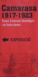 Cartel exposición para publicar