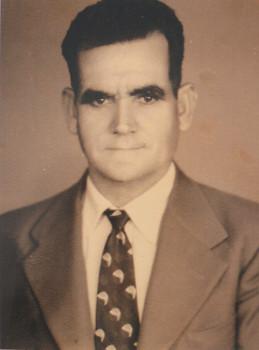 Ramón Brualla