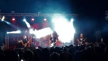 Reincidentes en concierto (Alcampell, 2018-09-01 02:59)