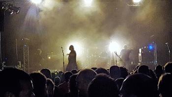 Reincidentes en concierto (Alcampell, 2018-09-01 03:01)