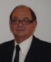 Ernesto Romeu Bailac interior