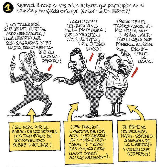 Manel Fontdevila: «Bulos», en eldiario.es ; Madrid : Diario de Prensa Digital, 25 abril 2020 (extr. La Litera información)